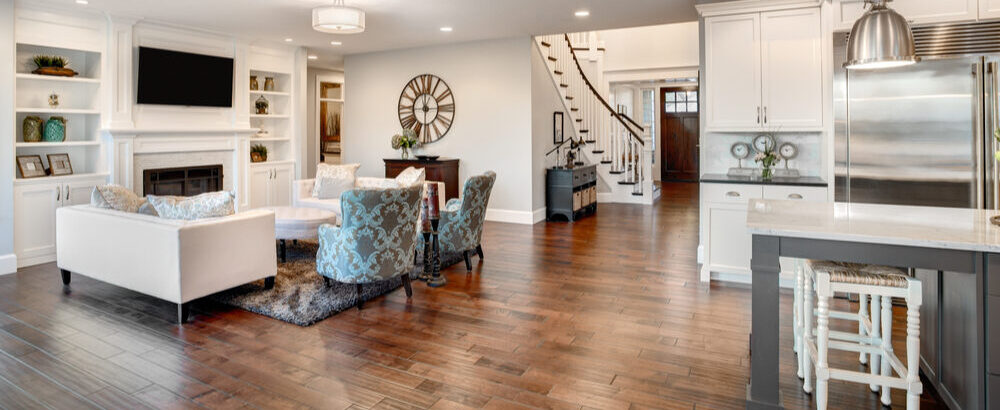 5 Options You Should Consider When Looking for Loans as Home Interior Designer