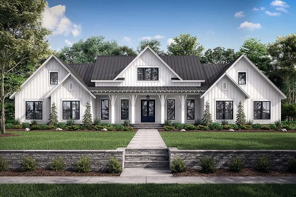 6 Best Websites for Home Plans